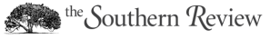 souther review logo